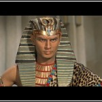 yul-brynner-as-rameses-in-the-ten-commandments